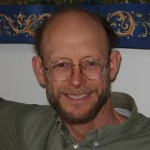 Prof Andrew Galloway